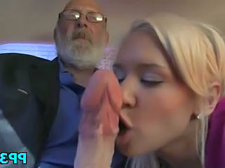 Big Cock Daddy Daughter Big Cock Blowjob Big Cock Teen Blowjob Big Cock