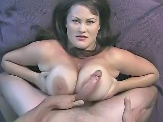 Natural Tits job  Ass Big Cock Ass Big Tits Big Cock Milf