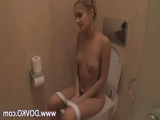 Pissing Teen Beautiful Blonde Beautiful Teen Blonde Teen