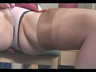 Mature Panty Stockings Big Tits Big Tits Mature Big Tits Stockings