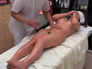 Asian Massage  Massage Asian Massage Milf Massage Oiled