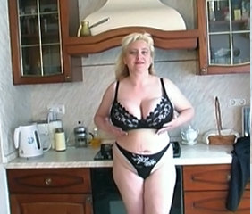 Chubby Big Tits Kitchen Big Tits Chubby Big Tits Mature Chubby Mature