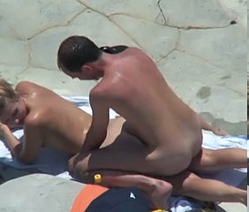 Beach Nudist Voyeur Beach Nudist Beach Sex Beach Teen