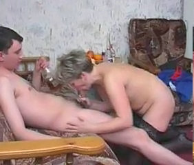 Drunk Old And Young Russian Drunk Mature Homemade Mature