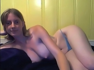 College Gurl69 - Webcam - 001