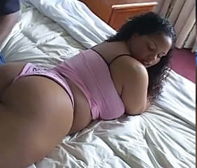 BBW Italia Blue Having Nasty Sex! - Kurb