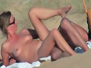 Beach MILF Nudist Outdoor Voyeur Beach Nudist Beach Voyeur Outdoor Nudist Beach Bbw Cumshot Bbw Wife Stepmom Ejaculation