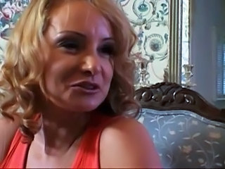 Mature Blonde Anal Mature Group Mature Mature Anal