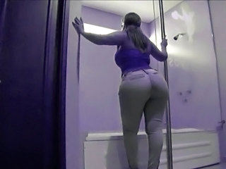 Showers Ass MILF Bbw Amateur Bbw Latina Bbw Milf