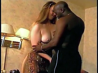Mature Interracial Old And Young Granny Young Mature Ass Old And Young