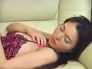 Amazing Japanese Asian Japanese Milf Lingerie Milf Asian