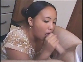 BBW Asian Blowjob Bbw Asian Bbw Blowjob Bbw Milf