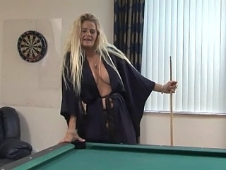 Mom Mature Saggytits Tits Mom
