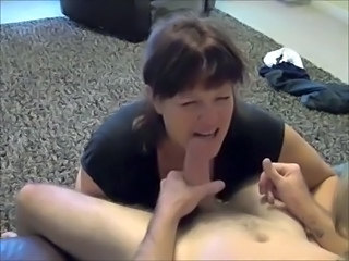 Sister Blowjob Mom Blowjob Pov Pov Blowjob Sister