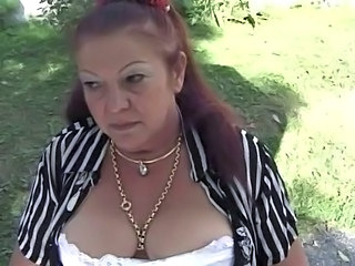 Granny Mom Anal Anal Mom French Anal Granny Anal Granny Young Granny Hairy Hairy Granny Hairy Anal Hairy Young French Amateur Anal Footjob Mistress German Fisting German Blowjob Girlfriend Anal Young Girlfriend Glasses Teen Pierced Nipples Milf Teen
