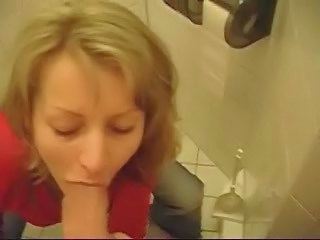 Mature Toilet Blonde Blowjob Blonde Mature Blowjob Mature Bus + Public Cfnm Blowjob Mature Blowjob Public Public Busty Public Toilet Toilet Public