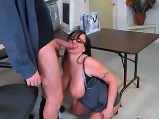 Glasses Blowjob Big Tits Ass Big Tits Big Tits Ass Big Tits Blowjob