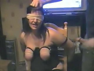 Homemade Mom Bdsm Amateur Mature Whip Boobs