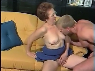 Granny Glasses German Granny Granny Young Granny German German Fisting Anal Brutal German Public Girlfriend Anal