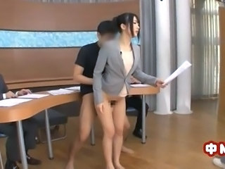 Hairy School Teen Asian Teen Hairy Japanese Hairy Teen
