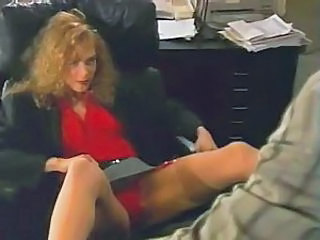 Office  Pornstar Milf Office Office Milf