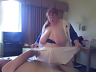 Older BBW Amateur Amateur Big Tits Bbw Amateur Bbw Mature