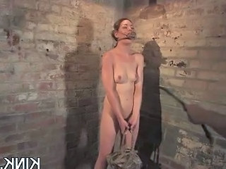 Bdsm Teenager Bdsm