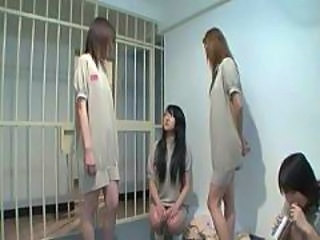 Prison Japanese Asian Asian Teen Japanese Teen Son