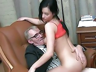 Brunette Cute Old And Young Cute Brunette Cute Teen Old And Young