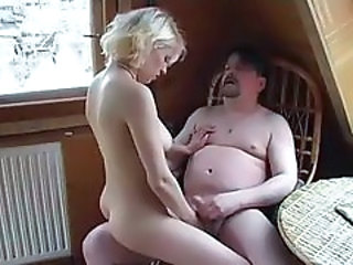 Old And Young Small Cock Amateur Amateur Daddy Daughter