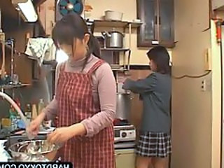 Kitchen Asian Japanese Asian Teen Japanese Teen Kitchen Teen
