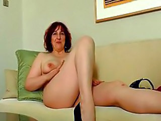 Video from: redtube | http%3A%2F%2Fwww.redtube.com%2F337171