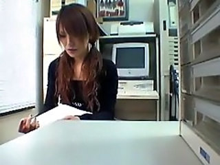 http%3A%2F%2Fxhamster.com%2Fmovies%2F1578920%2Fjapanese_blackmail_video_scandal_02.html