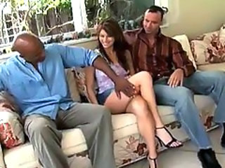 Cuckold Interracial  Big Cock Milf Interracial Big Cock Wife Big Cock
