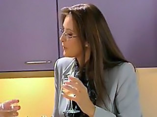 http%3A%2F%2Fwww.xhamster.com%2Fmovies%2F449952%2Fhorny_milf_seduces_and_pleasures_innocent_student.html
