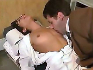 French Clothed European French Milf Milf Ass