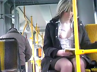 Bus Amateur Public Teen Amateur Teen Public Teen Public Amateur Teen Amateur Teen Public Flashing Flashing Teen Amateur Public Bus + Public Bus + Teen Mature Anal Teen Busty Audition Interview Monster Village Braid Watersport Pov Mature Teen Masturbating Threesome Big Cock