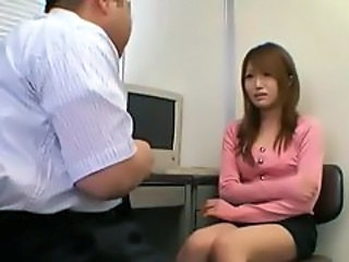 Voyeur HiddenCam Asian Asian Teen Caught Caught Teen