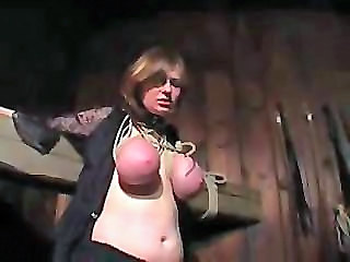 Bdsm Bondage MILF Torture Bdsm Bbw Babe Webcam Blowjob