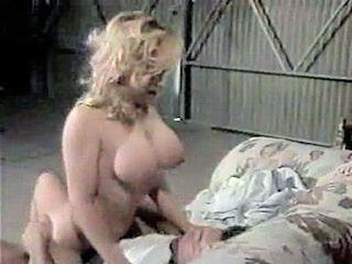 Big Tits Blonde Vintage Big Tits Big Tits Blonde Blonde Big Tits Boobs Sperm