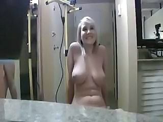 Blonde Casting Teen Teen Anal First Time Anal Anal Teen