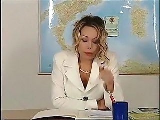Teacher MILF Amazing Hairy Milf Milf Hairy