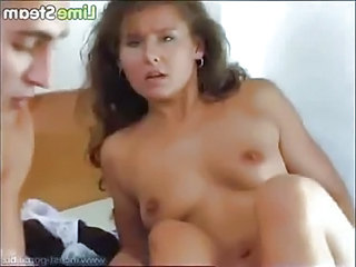 Ordinary Mother Son Sex 2