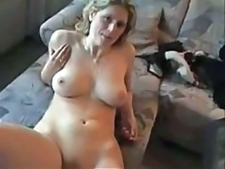 Mature German Amateur Amateur Amateur Mature European