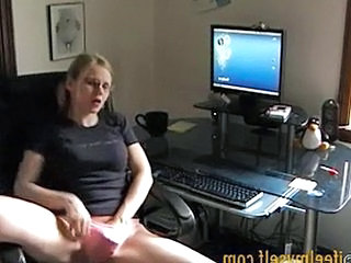 Video from: pornhub | Real Girl: Real, Hot Orgasm