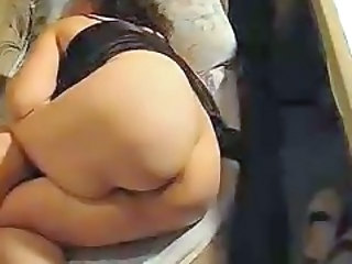 Mature Ass Amateur Mature Ass