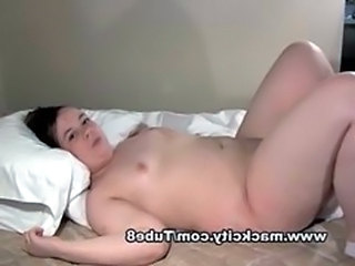 Homemade Chubby Small Tits Amateur Teen Chubby Amateur Chubby Teen