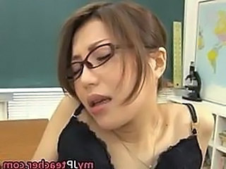 Teacher Asian Glasses Japanese Milf Japanese School Japanese Teacher