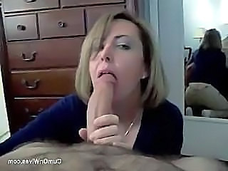 Pov Big Cock Homemade Amateur Blowjob Big Cock Blowjob Big Cock Milf