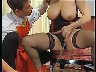 Video from: empflix | Piss: Femmes Matures - scene 5